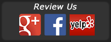 Review Us - Google+, Yelp, facebook